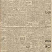 1959.12.25_A.jpg