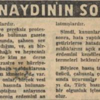 1961.01.12.RE_B2.jpg