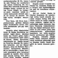 1951.04.29_PP_B2.jpg