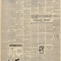 1951.07.05.jpg