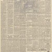 1950.11.04_A.jpg