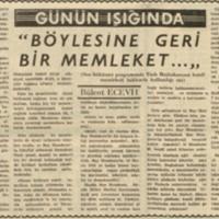 1957.12.08_B.jpg