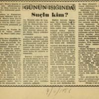 1956.11.04.RE_B1.jpg