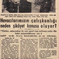 1955.10.26_kanada_B.jpg