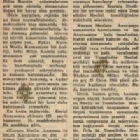 1961.01.22.RE_B1.jpg