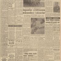 """Gaziantep 5: """"Gölge Etme, Başka İhsan İstemem!"""""""