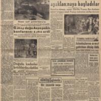 1955.09.18.jpg