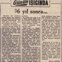 1955.12.27_B.jpg