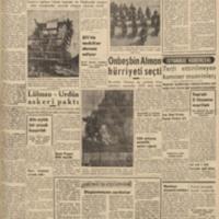 1956.09.03.jpg
