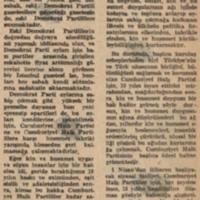 1961.03.27.RE_B2.jpg