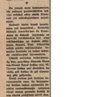 1955.09.11_kanada_B2.jpg