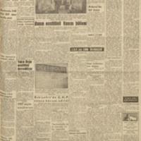 1959.11.25_A.jpg