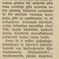 1959.12.15_B2.jpg