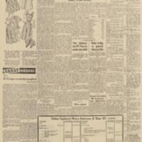 1952.05.02.jpg