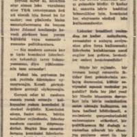 1956.05.10_B.jpg