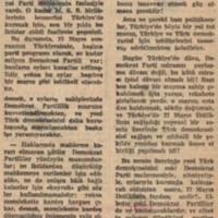 1961.03.28.RE_B2.jpg