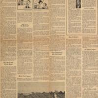 1955.01.09.WS.jpg