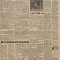 1959.07.27_A.jpg