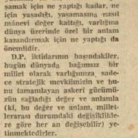 1959.11.10_B2.jpg