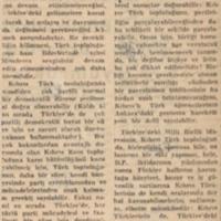1960.06.28_RE_B2.jpg