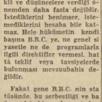 1956.10.23_ing_B2.jpg
