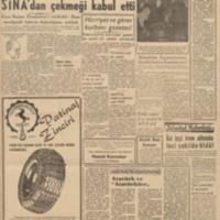 1956.11.10.jpg