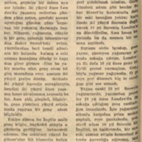1956.10.14_ing_B1.jpg