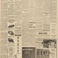 1954.05.19.jpg