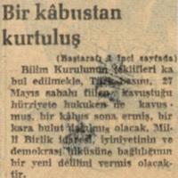 1960.08.20.RE_B2.jpg