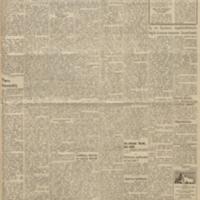 1959.12.24_A.jpg
