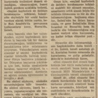 1960.01.13_B1.jpg