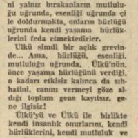 1959.11.26_B2.jpg