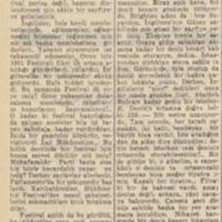 1951.07.11_B1.jpg