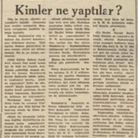 1956.01.11_B.jpg