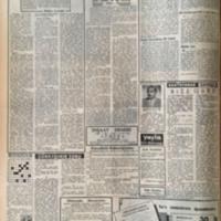 1960.11.24_A.jpg