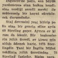1956.10.20_ing_B2.jpg