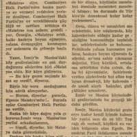 1960.01.02_B1.jpg