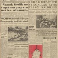 1959.11.28.jpg