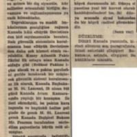 1955.09.16_kanada_B2.jpg