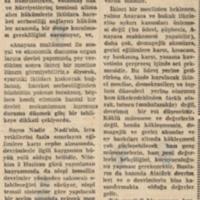1960.06.22.RE_B.jpg