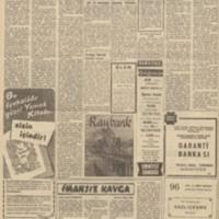 1956.10.22_ing.jpg