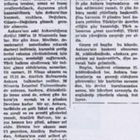 1960.10.13.RE_B2.jpg