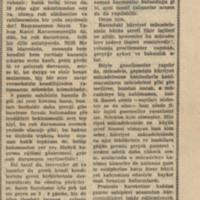 1961.01.13.RE_1_B1.jpg