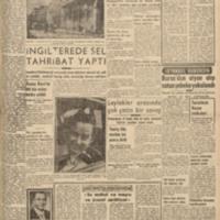 1956.08.30.jpg