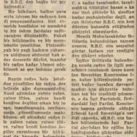 1956.10.22_ing_B.jpg