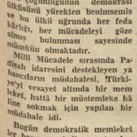 1959.12.24_B2.jpg