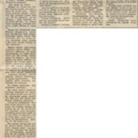 1953.07.23_B.jpg