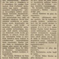 1960.01.29_B1.jpg