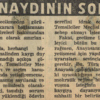 1961.01.22.RE_B2.jpg