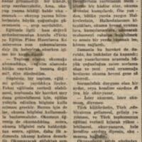 1960.09.07.RE_B1.jpg